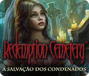 baixar jogos de computador : Redemption Cemetery: A Salvação dos Condenados