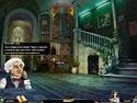 baixar jogos de computador : Reincarnations: O Despertar