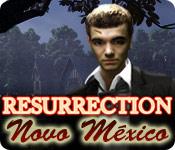 baixar jogos de computador : Resurrection: Novo México