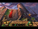 baixar jogos de computador : Revived Legends: Road of the Kings Collector's Edition