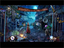 baixar jogos de computador : Riddles of Fate: Into Oblivion Collector's Edition