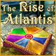 baixar jogos de computador : The Rise of Atlantis