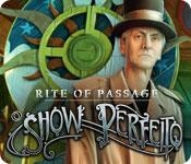 baixar jogos de computador : Rite of Passage: O Show Perfeito