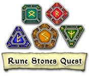 baixar jogos de computador : Rune Stones Quest