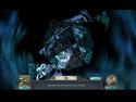 baixar jogos de computador : Sable Maze: Sinister Knowledge Collector's Edition