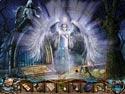 baixar jogos de computador : Sacra Terra: Noite Angelical