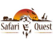 baixar jogos de computador : Safari Quest