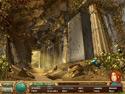 baixar jogos de computador : Samantha Swift and the Hidden Roses of Athena