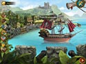 baixar jogos de computador : Seven Seas Solitaire