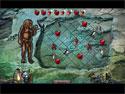 baixar jogos de computador : Shadow Wolf Mysteries: Under the Crimson Moon Collector's Edition
