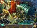 baixar jogos de computador : Shaolin Mystery: O Exército de Terracota