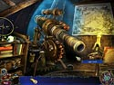 2. Sherlock Holmes O Cão dos Baskervilles jogo screenshot