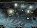 baixar jogos de computador : Shiver: A Assombração Edição de Colecionador