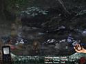 baixar jogos de computador : Silent Evil: O Resgate de Kate
