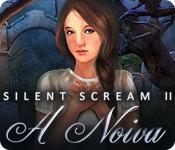 baixar jogos de computador : Silent Scream II: A Noiva