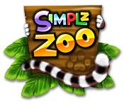 baixar jogos de computador : Simplz Zoo