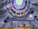 baixar jogos de computador : Sky Kingdoms