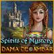 baixar jogos de computador : Spirits of Mystery: Dama de Âmbar