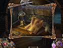 baixar jogos de computador : Spirits of Mystery: O Minotauro das Trevas