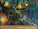 baixar jogos de computador : Spirits of Mystery: A Canção da Fênix