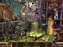 baixar jogos de computador : Stray Souls: O Mistério da Casa de Bonecas