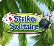 baixar jogos de computador : Strike Solitaire