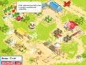 baixar jogos de computador : Sunshine Acres