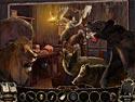 baixar jogos de computador : Tales of Terror: Crepúsculo Vermelho