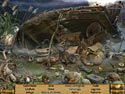 baixar jogos de computador : Temple of Life: A Lenda dos Quatro Elementos