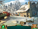 baixar jogos de computador : The Emerald Maiden: Symphony of Dreams Collector's Edition