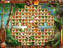 baixar jogos de computador : The Enchanting Islands