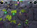 baixar jogos de computador : The Great Tree