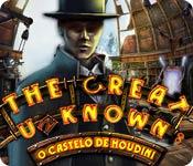 baixar jogos de computador : The Great Unknown: O Castelo de Houdini