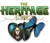 baixar jogos de computador : The Heritage