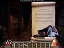 baixar jogos de computador : The Keepers: O Último Segredo da Ordem