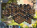baixar jogos de computador : The Lost Kingdom Prophecy