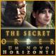 The Secret Order: Um Novo Horizonte