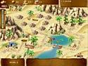 baixar jogos de computador : The TimeBuilders: Pyramid Rising 2