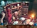 baixar jogos de computador : Time Mysteries: Os Espectros Antigos