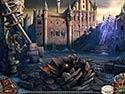 baixar jogos de computador : Timeless: O Castelo Perdido