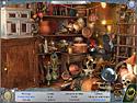 1. Treasure Seekers: É Chegada a Hora jogo screenshot