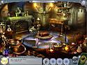 2. Treasure Seekers: É Chegada a Hora jogo screenshot