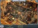 baixar jogos de computador : Treasure Seekers: Fantasmas em Apuros