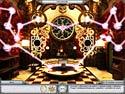 baixar jogos de computador : Treasure Seekers II: Os Quadros  Encantados