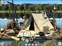 1. Treasure Seekers: Visões de Ouro jogo screenshot