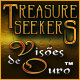 Treasure Seekers: Visões de Ouro