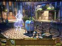 baixar jogos de computador : The Treasures of Mystery Island: O Navio Fantasma