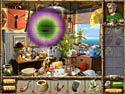 baixar jogos de computador : Treasures of Mystery Island