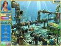 baixar jogos de computador : Tropical Fish Shop 2