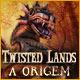 baixar jogos de computador : Twisted Lands: A Origem